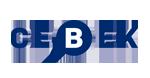 logo CEBEK