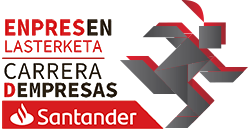 Carrera empresas Bilbao 2020 | Enpresen lasterketa