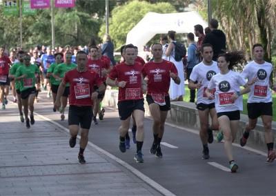 carrera00022