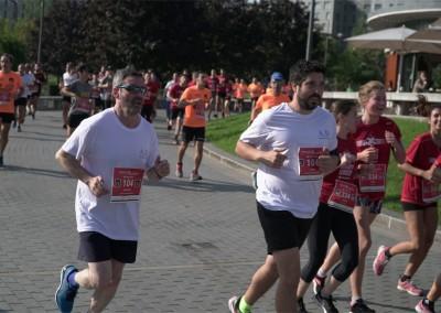 carrera00127