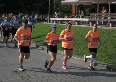 carrera00150