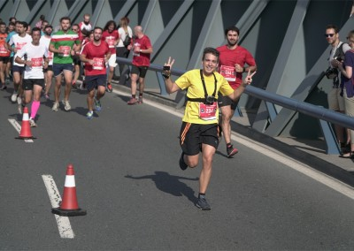 carrera00812