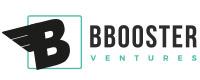 Bbooster Ventures
