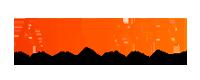 logo-all-iron-ventures