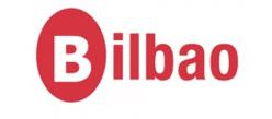 logo-bilbao-b2