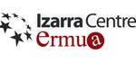 logo-izarra