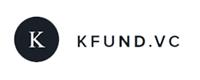 logo-k-fund