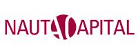 logo-nauta-capital