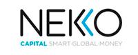 logo-neko-capital