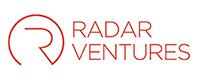 logo-radar-ventures
