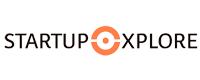 logo-startup-b-200