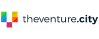 logo-the-venture-city