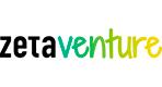 logo-zeta-venture