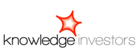 logo-knowledge-investors