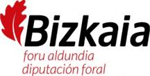 logo-bizkaia-lateral