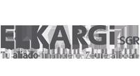 logo-elkargi
