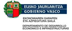 logo-gobierno-vasco-b3