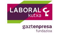 laboral-kutxa-b