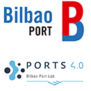 logo-BILBAO-port