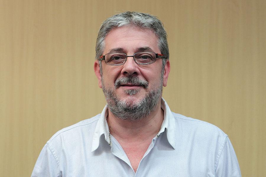 Alberto-Ayala