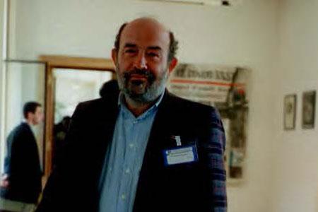 Jose-Antonio-Mingolarra