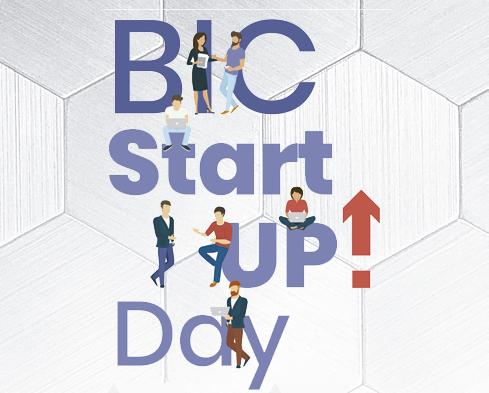BIC-STARTUP-DAY-new