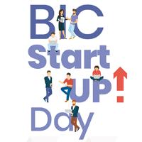 bic-startup-day-2019-b-venture