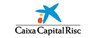 caixa-capital-risk