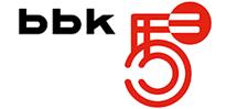 logo-bbk-50