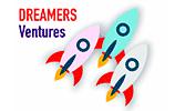 logo-dreamers-ventures