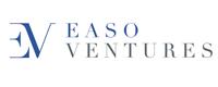 logo-easo-ventures