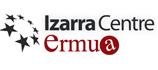 Izarra Centre Ermua