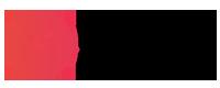 logo-media-digital-ventures-200