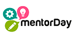 logo-mentor-day