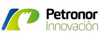 logo-petronor