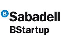 Sabadell Startup