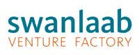 logo-swanlaab-b-200