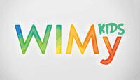 wimykids-logo