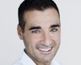 Miguel-Vicente