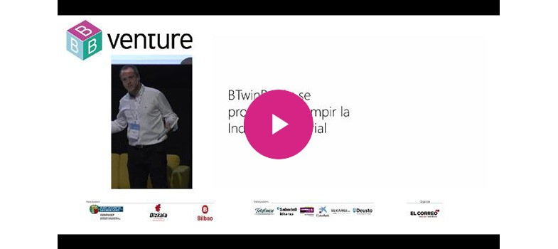video-PITCH_Btwin_Books