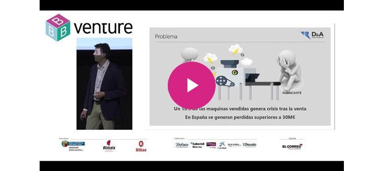 videoPITCH-DA-Innovative-System