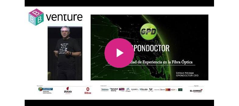 VIDEO-PITCH-Gpondoctor