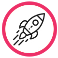 +120 Startups