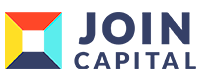 join-capital-w