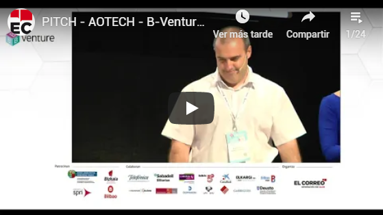 pitch-24-startups-b-venture-2019