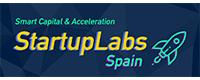 logo-startups-labs