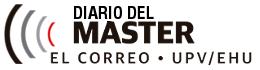 Diario del Máster logo
