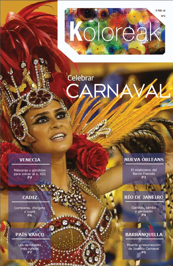 cuadernillo-tematico-carnaval