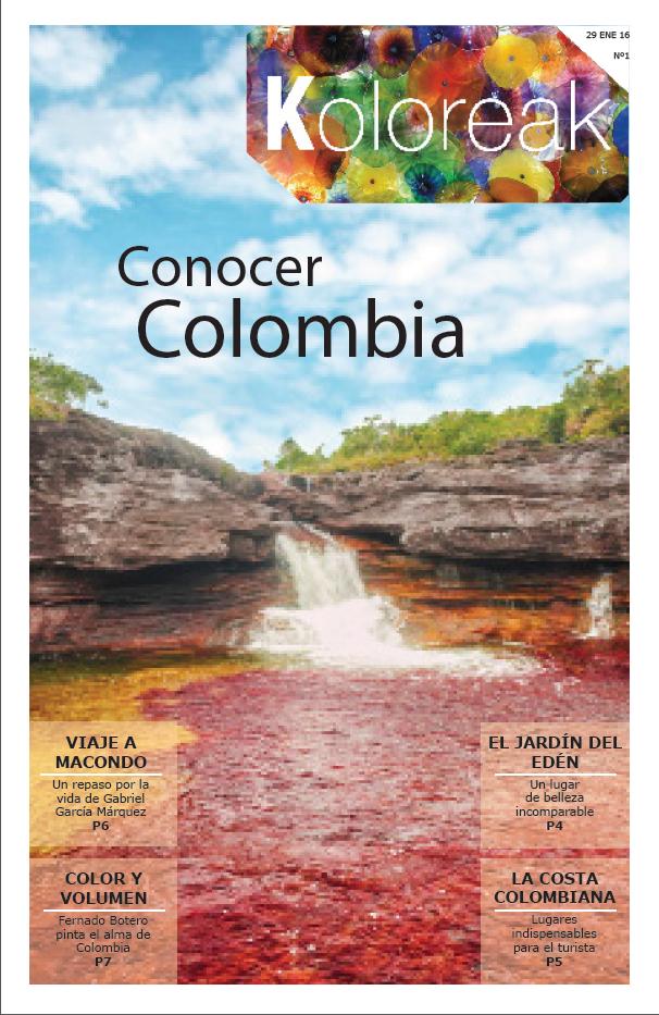 cuadernillo-tematico-colombia
