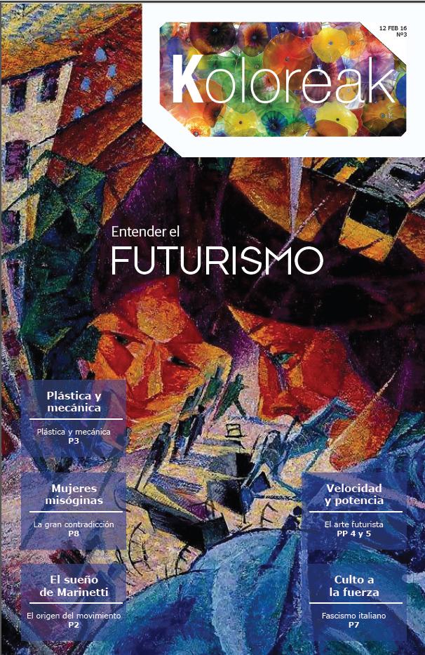 cuadernillo-tematico-futurismo